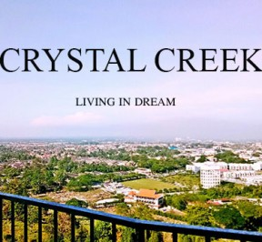 180501-F-Crystal