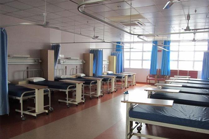 1800531-D2-Hospital-Ampang