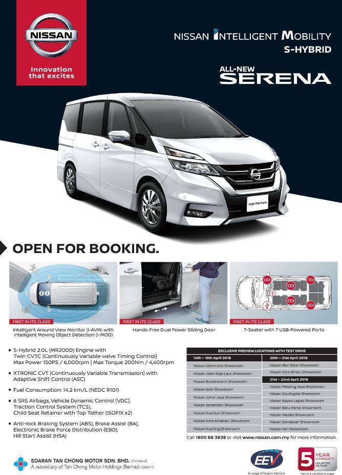 180421-D-NissanKB_Serena_2