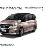 180520-F-Nissan