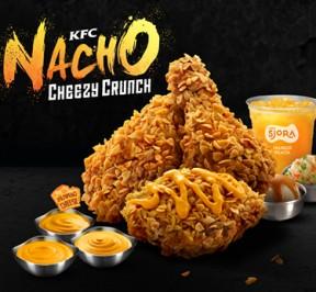 180599-F-KFCNacho