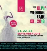 180923-D-KLPJ_Fair