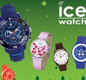 180617-F-Ice Watch