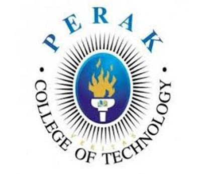 180714-F-Event-Perak-College