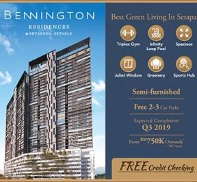 180799-F-Bennington