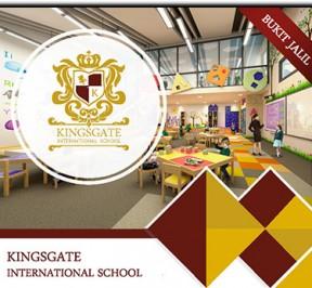 180799-F-Kingsgate_School