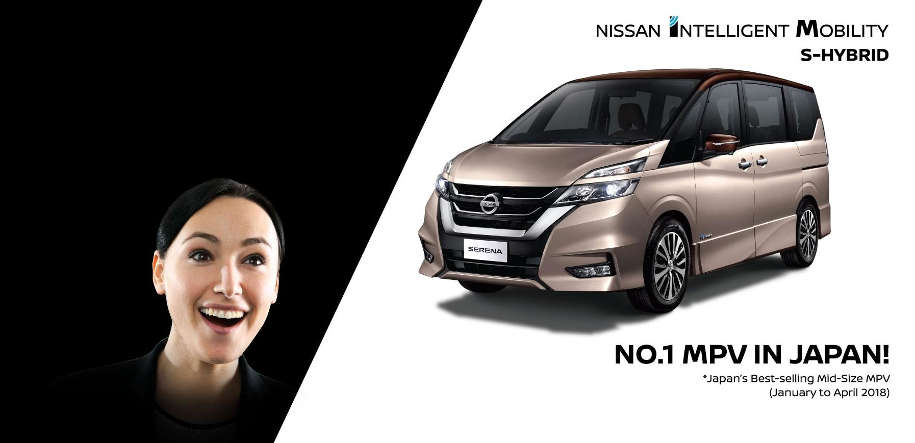 180805-D-Nissan Sungai Petani_2