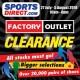 180805-F-Sport-Direct