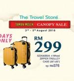 180805-F-Travel-Store-Molek