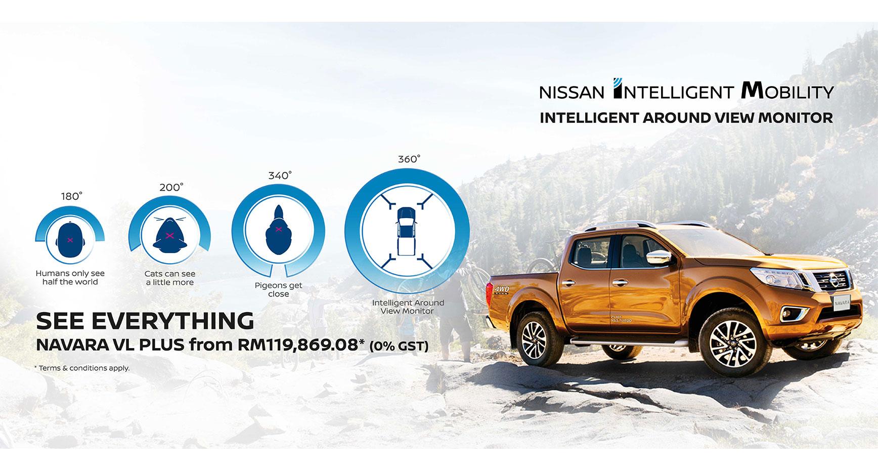 180812-D-NissanKangar_2