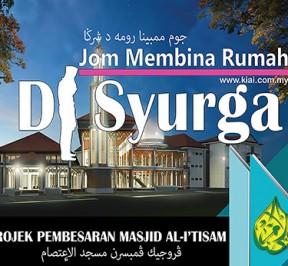 180899-F-Masjid