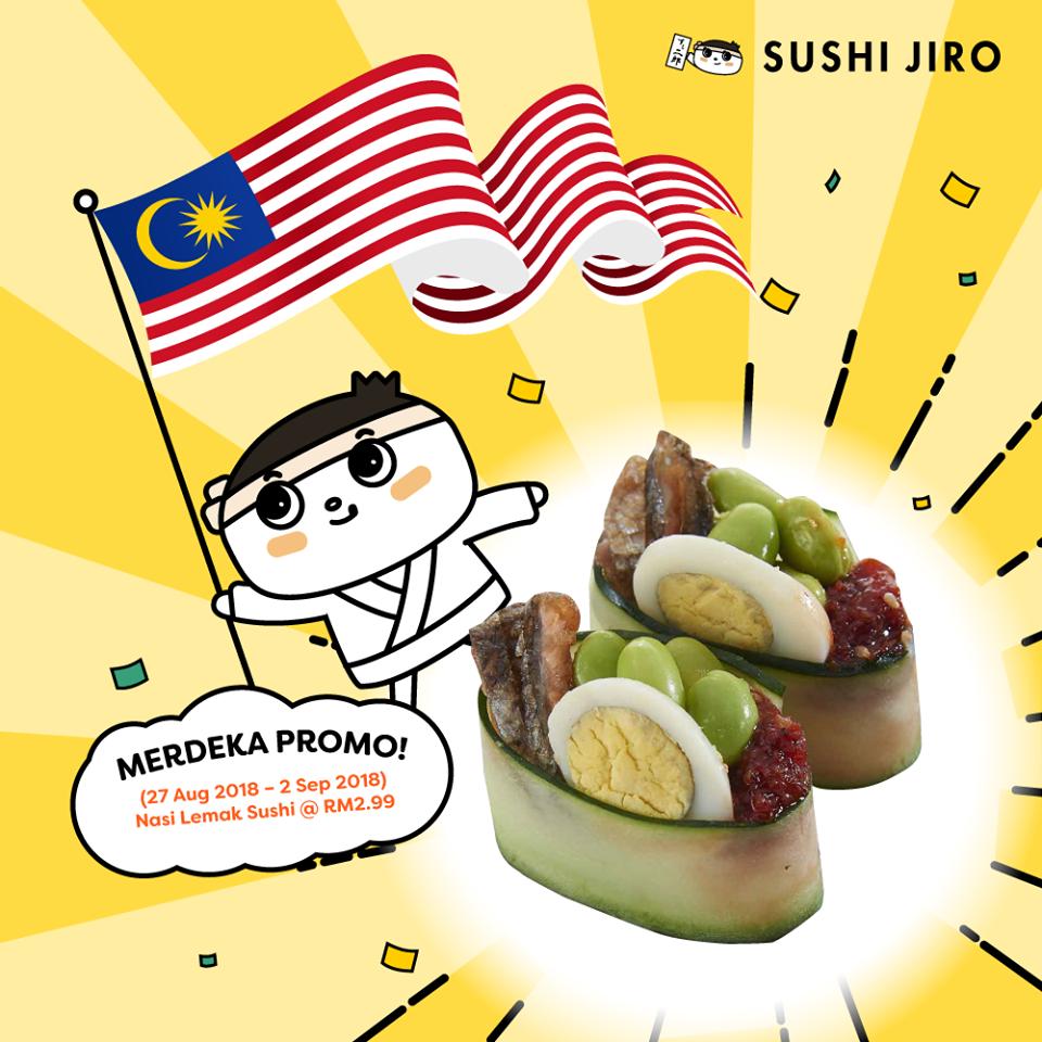 180930-D-Sushi