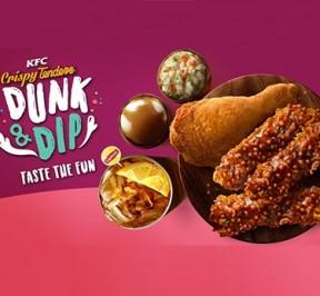 180999-F-KFC-Dunk-&-Dip