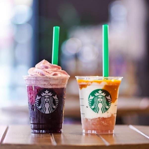 181017-D-Starbucks