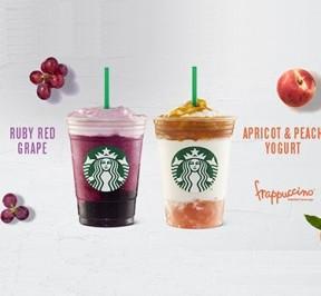 181017-F-Starbucks