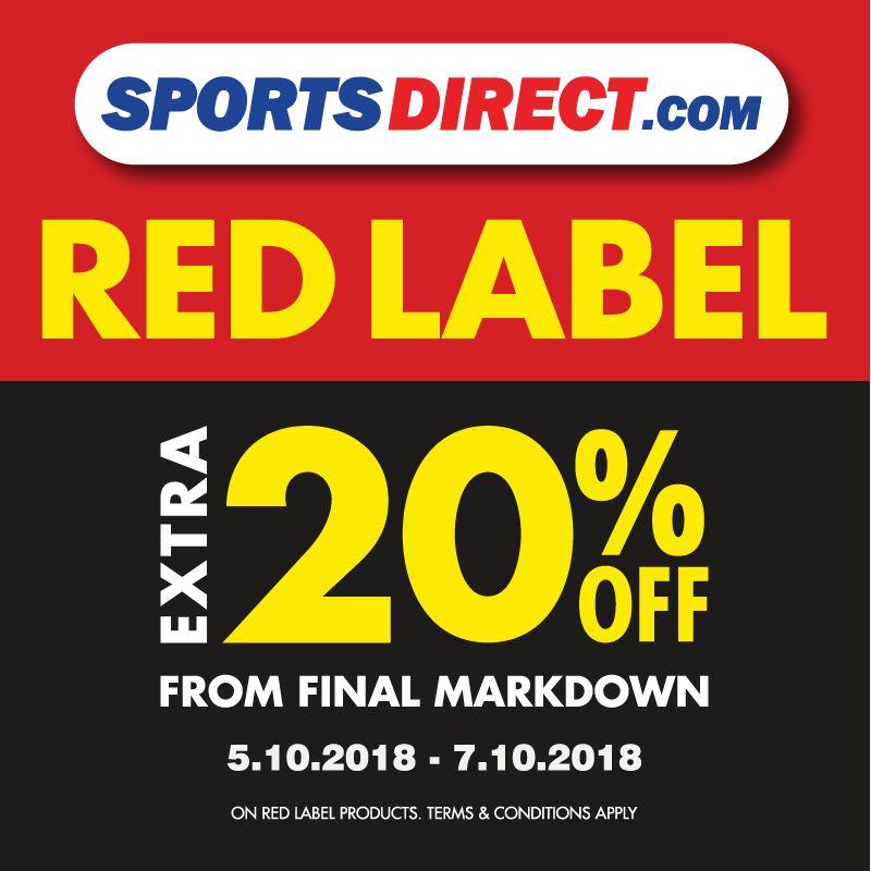 181007-D-Sport Direct
