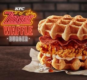181099-F-KFCWaffle