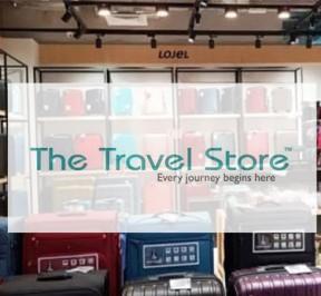 181104-F-Travel-Store
