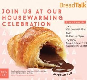 181115-F-Bread-Talk