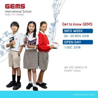 181130-D-GEMS