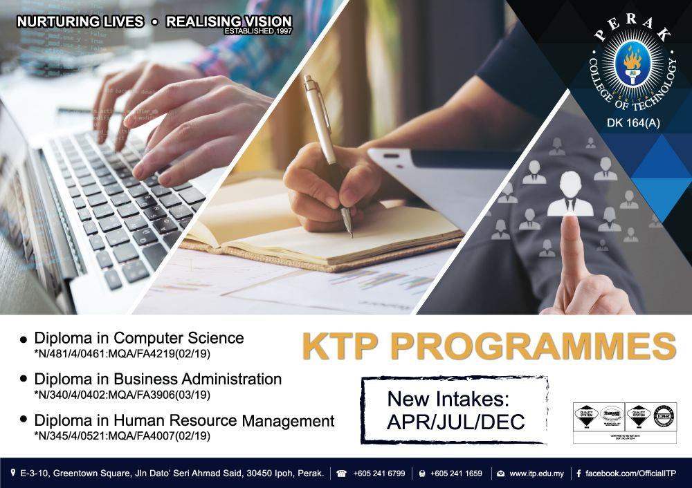 181288-D2-Perak-College