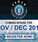 181288-F-Perak-College