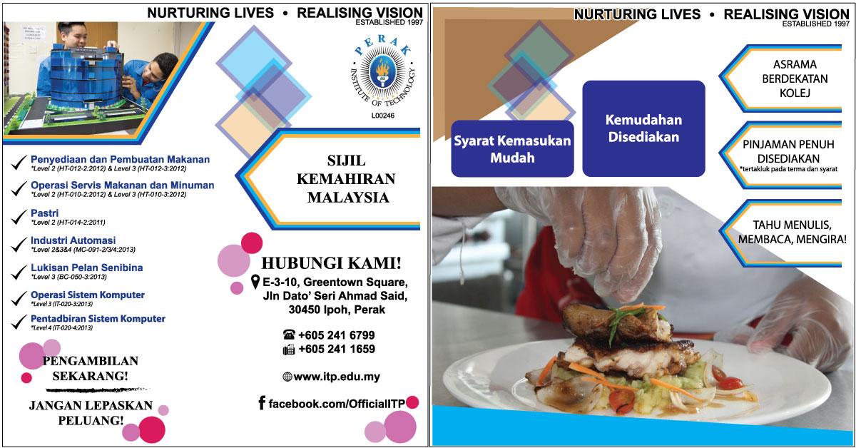 181288-FB-Perak-College