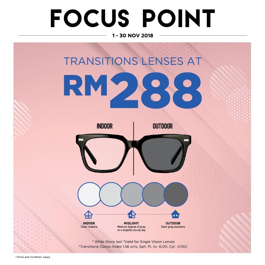 181130-D4-FocusPoint