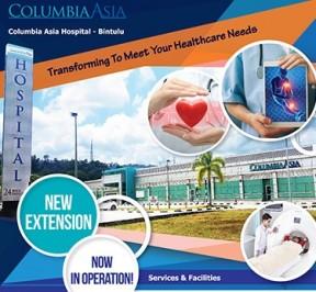 181199-F-ColumbiaAsia