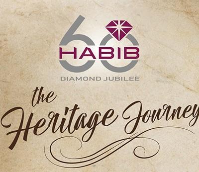 190101-F-HabibYS