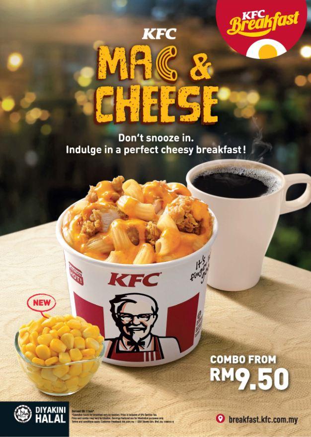 198888-D-KFC-Mac&Cheese