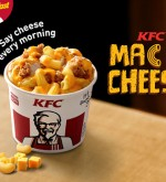 198888-F-KFC-Mac&Cheese