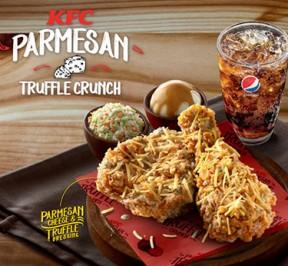 190199-F-KFCParmesan