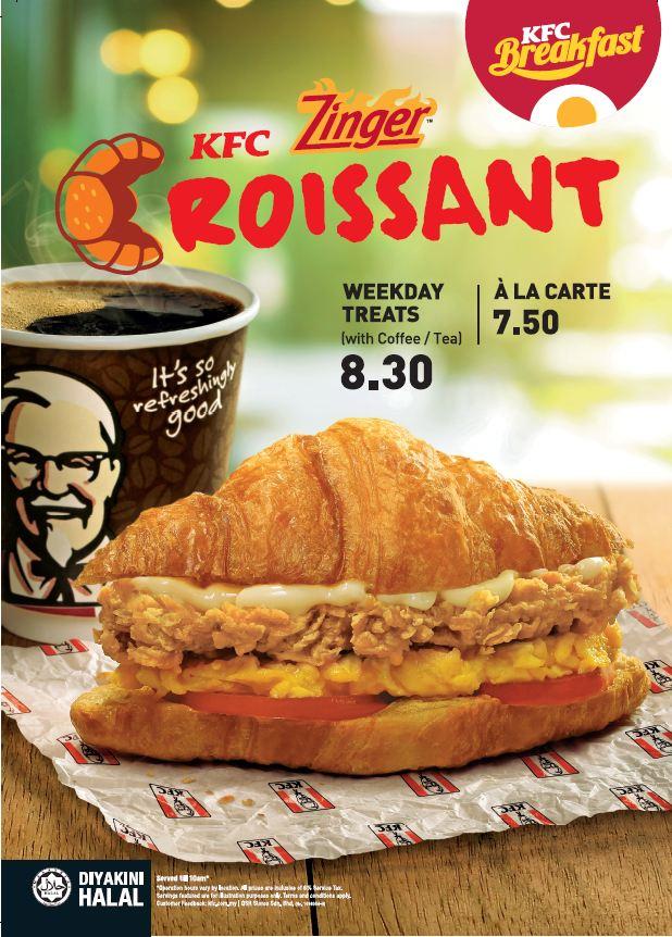190588-KFC Breakfast-D