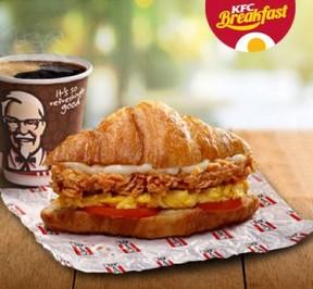 190588-KFC-Breakfast-F