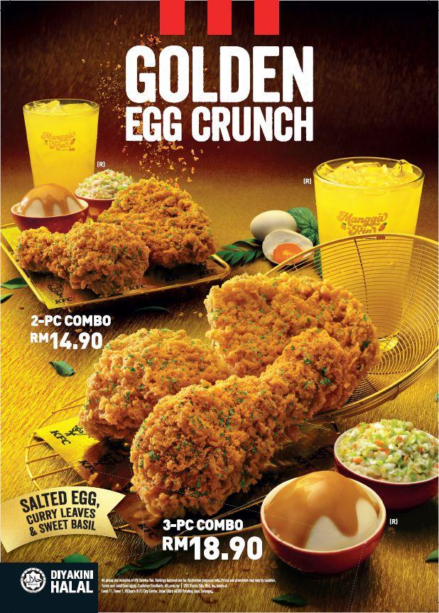 190588-KFC-Golden Egg Crunch-D
