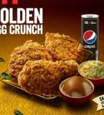 190588-KFC-Golden-Egg-Crunch-F