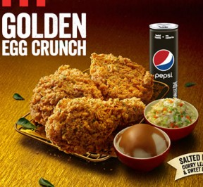 190588-KFC-Golden-Egg-Crunch-F