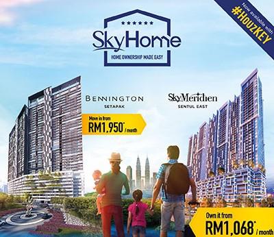 170799-F-SkyHome