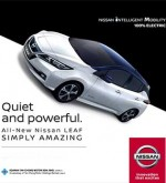 190728-F-Nissan-PNG