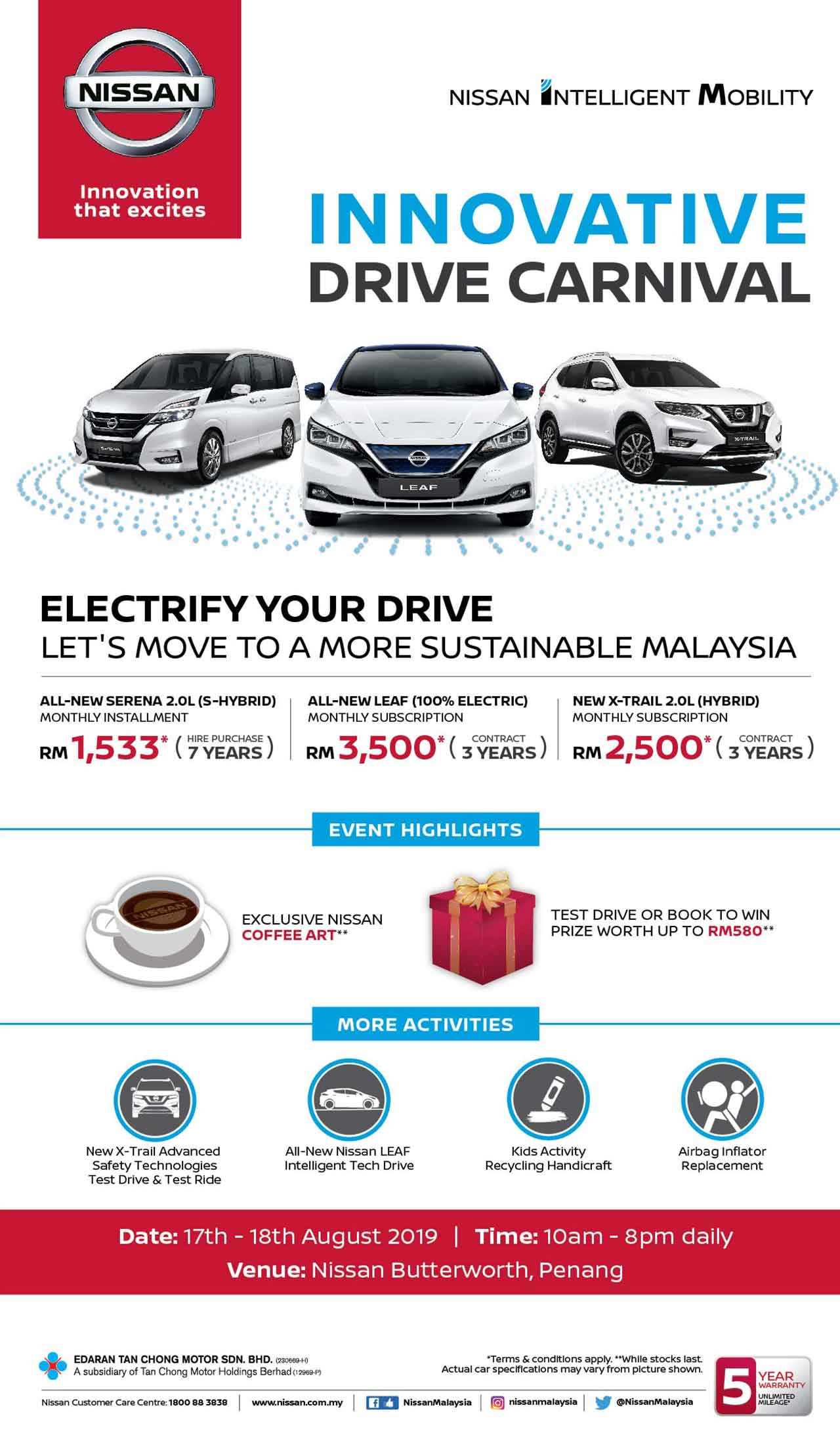190818-D-Nissan-Butterworth