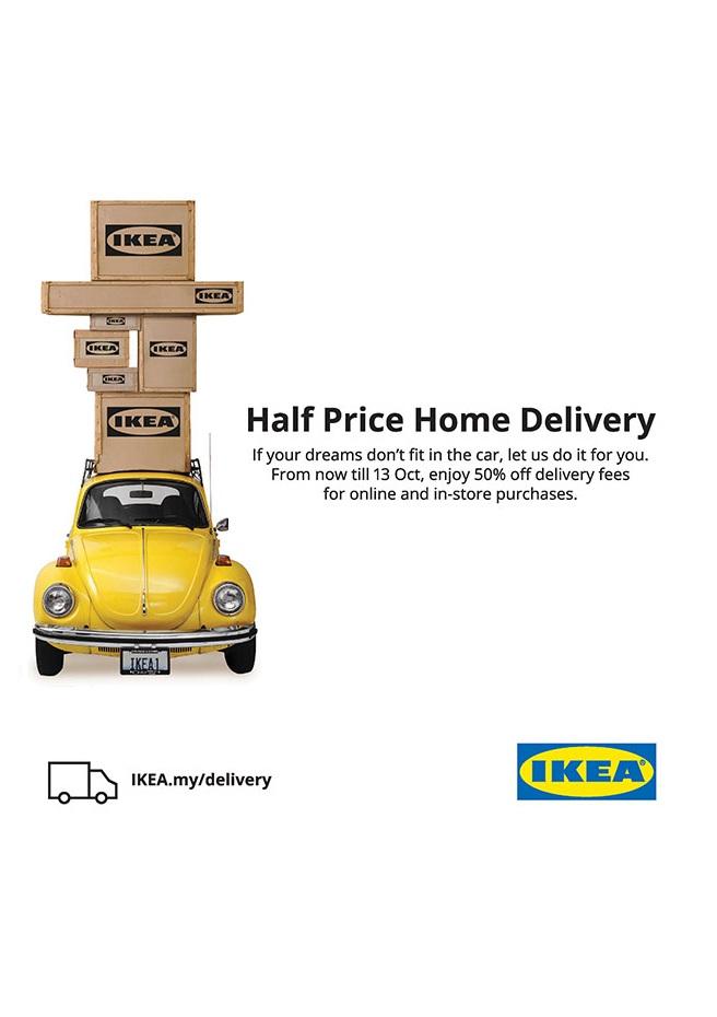 190988-D1-Ikea