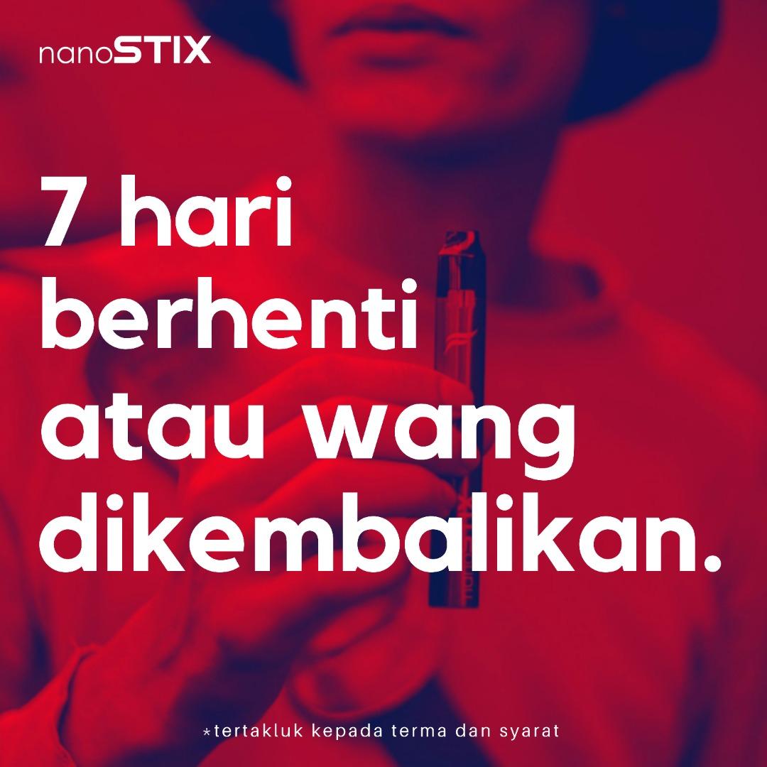 191099-D-Nanostix