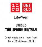 20191018-F-Uniqlo