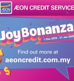 200131-F-AeonCredit