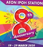 200329-F-AeonIpohStation18