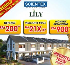200599-F-ScientexTSG
