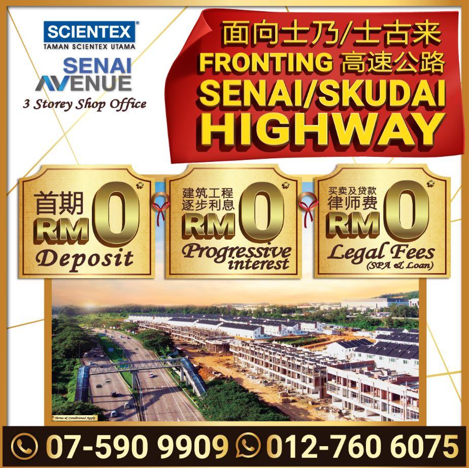 200899-D-ScientexSenai