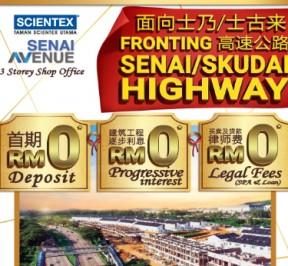 200899-F-ScientexSenai