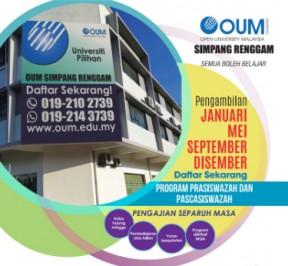 201208-F-OUM